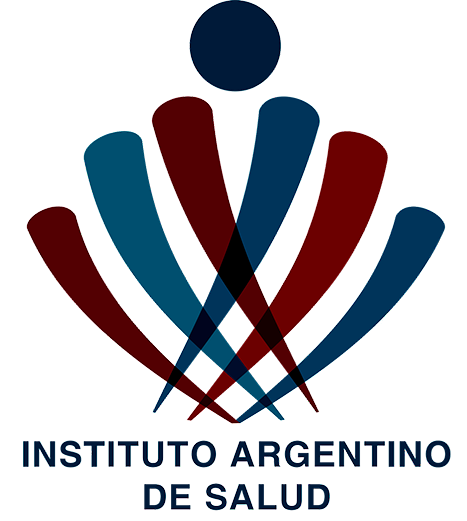 Instituto Argentino de Salud